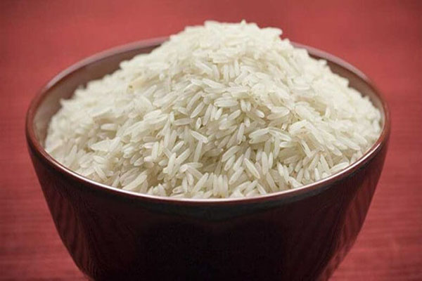 برنج خوب دارای چه خواص و خصوصیت هایی است؟