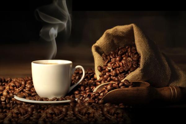 قهوه و آشنایی با خواص و مضرات آن