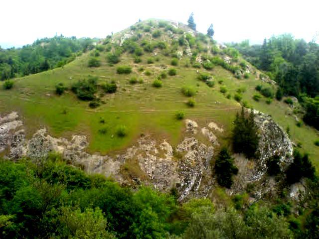 رودبار